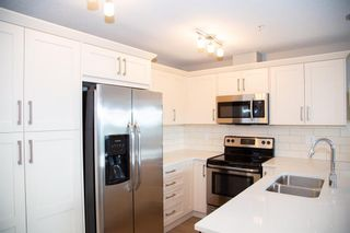 Photo 10: 2306 450 SAGE VALLEY Drive NW in Calgary: Sage Hill Apartment for sale : MLS®# A1116809