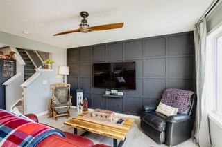 Photo 10: 237 Hillcrest Square SW: Airdrie Row/Townhouse for sale : MLS®# A1124406