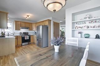 Photo 5: 35 Covington Close NE in Calgary: Coventry Hills Detached for sale : MLS®# A1124592