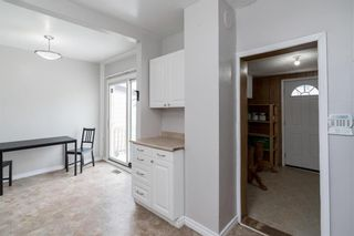 Photo 9: 656 Walker Avenue in Winnipeg: Lord Roberts Residential for sale (1Aw)  : MLS®# 202102131