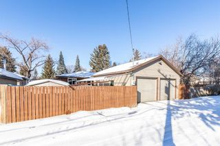 Photo 37: 136 Fairview Crescent SE in Calgary: Fairview Detached for sale : MLS®# A1073972