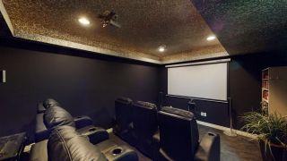 Photo 39: 11120 179 Avenue in Edmonton: Zone 27 House for sale : MLS®# E4239385