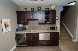 Photo 25: 825 TODD Court in Edmonton: Zone 14 House for sale : MLS®# E4231583