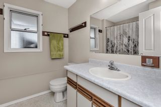 Photo 30: 30355 SILVERDALE Avenue in Mission: Mission-West House for sale : MLS®# R2611356