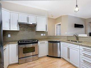 Photo 14: 407 2422 Erlton Street SW in Calgary: Erlton Apartment for sale : MLS®# A1092485