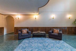 Photo 46: 103 37 SIR WINSTON CHURCHILL Avenue: St. Albert Condo for sale : MLS®# E4237775