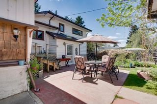 Photo 30: 8008 33 Avenue NW in Calgary: Bowness Detached for sale : MLS®# A1128426