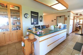 Photo 6: 1 Summerfield Drive in Murray Lake: Residential for sale : MLS®# SK856740