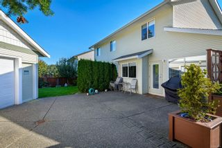 Photo 46: 689 moralee Dr in : CV Comox (Town of) House for sale (Comox Valley)  : MLS®# 858897