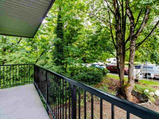 """Photo 3: 208 357 E 2ND Street in North Vancouver: Lower Lonsdale Condo for sale in """"Hendricks"""" : MLS®# R2470726"""