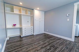 Photo 15: 1533 Woodbine Drive in Beaver Bank: 26-Beaverbank, Upper Sackville Residential for sale (Halifax-Dartmouth)  : MLS®# 202113172