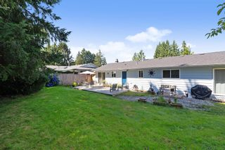 Photo 18: 22914 STOREY Avenue in Maple Ridge: East Central House for sale : MLS®# R2484029