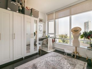 Photo 17: 801 6168 WILSON Avenue in Burnaby: Metrotown Condo for sale (Burnaby South)  : MLS®# R2607303