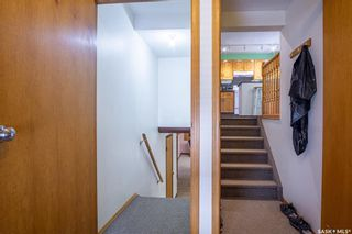 Photo 28: 921 O Avenue South in Saskatoon: King George Residential for sale : MLS®# SK863031