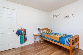 Photo 17: 2908 Corrine Pl in Langford: La Goldstream House for sale : MLS®# 844976