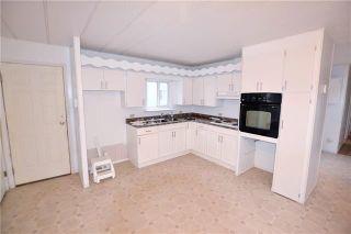 Photo 3: 29 Van Mol Road in St Andrews: Highway Gardens Residential for sale (R13)  : MLS®# 1900027