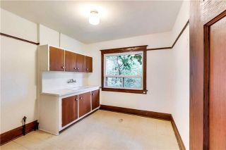 Photo 14: 48 Keystone Ave. in Toronto: Freehold for sale : MLS®# E4272182