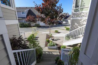 Photo 4: 33 700 Lancaster Way in Comox: CV Comox (Town of) Row/Townhouse for sale (Comox Valley)  : MLS®# 883144