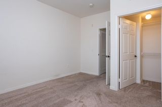 Photo 11: SAN DIEGO Condo for sale : 2 bedrooms : 7671 MISSION GORGE RD #109