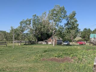 Photo 15: 155039 RR 285 in Rural Willow Creek No. 26, M.D. of: Rural Willow Creek M.D. Detached for sale : MLS®# A1125546