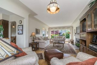 Photo 6: 8115 STRATHEARN Avenue in Burnaby: South Slope House for sale (Burnaby South)  : MLS®# R2282540