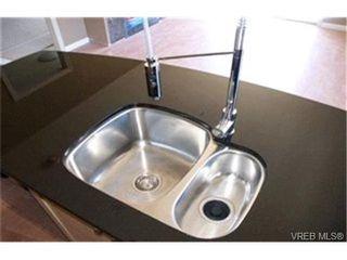 Photo 6:  in VICTORIA: La Langford Proper Condo for sale (Langford)  : MLS®# 400230