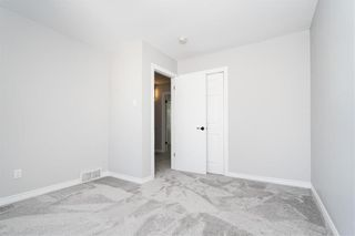 Photo 17: 177 Inkster Boulevard in Winnipeg: Scotia Heights Residential for sale (4D)  : MLS®# 202119372