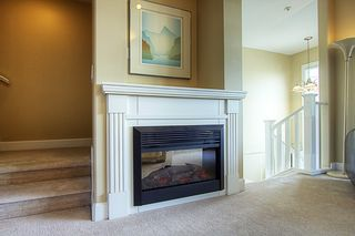 """Photo 12: 44 12333 ENGLISH Avenue in Richmond: Steveston South Townhouse for sale in """"Imperial Landing"""" : MLS®# V906538"""