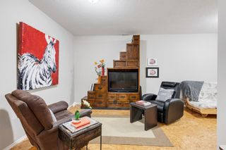 Photo 25: 8412 Silver Springs Road NW in Calgary: Silver Springs Semi Detached for sale : MLS®# A1087527