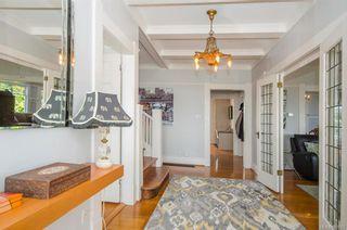 Photo 11: 1144 Dallas Rd in Victoria: Vi Fairfield West House for sale : MLS®# 845057