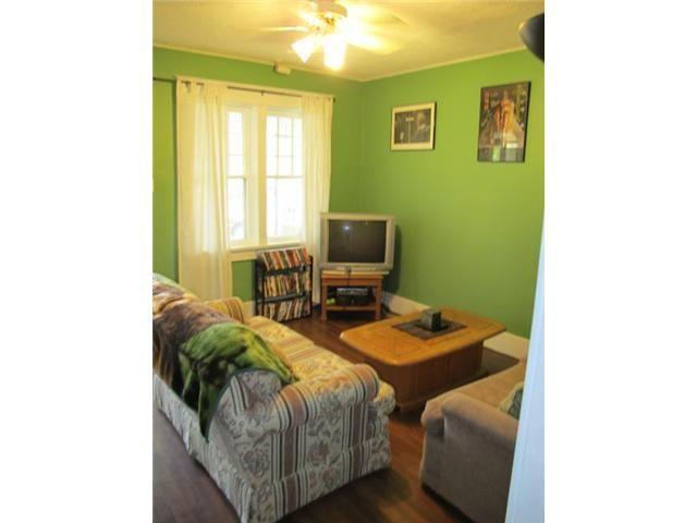 Photo 10: Photos:  in WINNIPEG: East Kildonan Residential for sale (North East Winnipeg)  : MLS®# 1210099