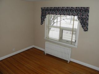 Photo 11: 366 Dubuc Street in Winnipeg: Norwood Residential for sale (2B)  : MLS®# 202028448
