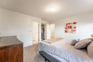 Photo 22: 306 Maguire Court in Saskatoon: Willowgrove Residential for sale : MLS®# SK873893