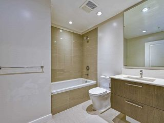 Photo 15: 1604 3487 BINNING Road in Vancouver: University VW Condo for sale (Vancouver West)  : MLS®# R2590977
