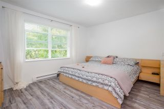 """Photo 12: 1432 MARGUERITE Street in Coquitlam: Burke Mountain Townhouse for sale in """"BELMONT EAST"""" : MLS®# R2520639"""
