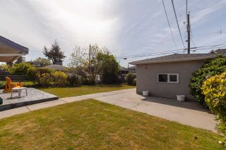 Photo 30: 3150 E 49TH Avenue in Vancouver: Killarney VE House for sale (Vancouver East)  : MLS®# R2583486