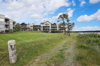 Photo 30: 1402 27 S Island Hwy in : CR Campbell River Central Condo for sale (Campbell River)  : MLS®# 878314