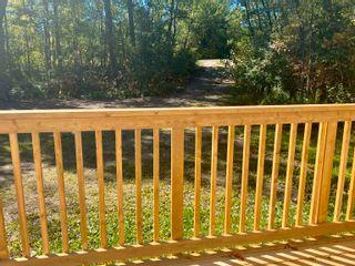 Photo 14: 422, 59201 Range Road 95: Rural St. Paul County House for sale : MLS®# E4262934
