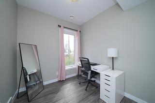 Photo 21: 8 378 Wardlaw Avenue in Winnipeg: Osborne Village Condominium for sale (1B)  : MLS®# 202123664