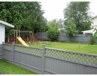 Photo 4: 578 HILLCREST ST in Coquitlam: Central Coquitlam House for sale : MLS®# V546321