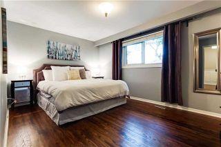 Photo 7: 38 Langevin Cres in Toronto: Centennial Scarborough Freehold for sale (Toronto E10)  : MLS®# E3847340