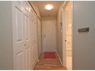 "Photo 5: 303 33090 GEORGE FERGUSON Way in Abbotsford: Central Abbotsford Condo for sale in ""Tiffany Place"" : MLS®# F1425343"