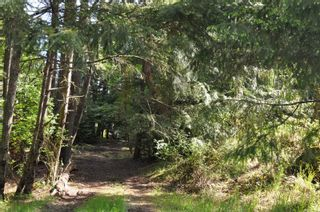Photo 5: Lot 19 Willis Point Rd in : CS Willis Point Land for sale (Central Saanich)  : MLS®# 872581