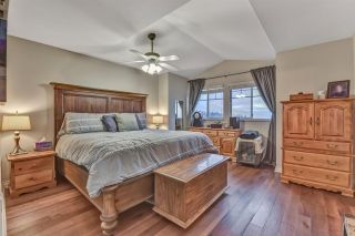 """Photo 14: 20 2979 PANORAMA Drive in Coquitlam: Westwood Plateau Townhouse for sale in """"DEERCREST"""" : MLS®# R2545272"""