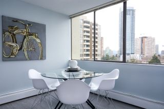 "Photo 5: 902 4300 MAYBERRY Street in Burnaby: Metrotown Condo for sale in ""TIME SQUARES"" (Burnaby South)  : MLS®# R2151858"