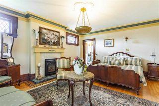 Photo 26: 6240 ADA Boulevard in Edmonton: Zone 09 House for sale : MLS®# E4198604
