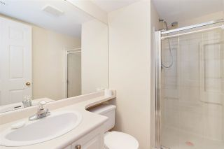 Photo 12: 21 7501 CUMBERLAND STREET in Burnaby: The Crest Townhouse for sale (Burnaby East)  : MLS®# R2486203
