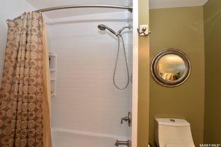 Photo 30: 1504 JUBILEE Avenue in Regina: Hillsdale Residential for sale : MLS®# SK614678