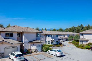 Photo 19: 48 19060 FORD ROAD in Pitt Meadows: Central Meadows Townhouse for sale : MLS®# R2611561