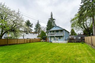 Photo 3: 9049 148 Street in Surrey: Bear Creek Green Timbers House for sale : MLS®# R2616008
